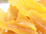 批发纯天然芒果干黄芒果干 国产芒果干 芒果片蜜饯水果干一包10斤