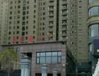 郡临天下毛坯房12楼未装修