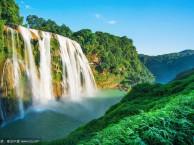 青岛哪家旅行社好 黄岛哪家旅行社好 诚信旅行社 暑期亲子游