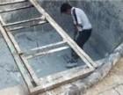 无锡新区抽泥浆,抽工地泥浆,清理污泥池