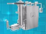 真空冷却机生产厂家 卤猪蹄预冷机,食品安全卫生标准制造