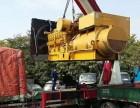 锡林郭勒盟维修柴油发电机 发电机维修保养进口发电机