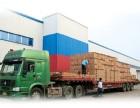 常熟海虞镇的物流货运公司 海虞镇运输公司