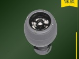 dmx512投光燈生產廠家led投射燈泛光燈工程燈具