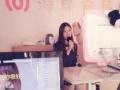 海蝶森林暑假演唱班-抚顺首家流行音乐演唱培训
