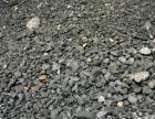 出售电厂优质石子煤,煤渣,石膏,粉煤灰。