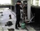 欢迎进入-扬州霍尼韦尔中央空调网站(全国售后维修电话