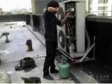 无锡LG服务维修丨24h在线客服报修