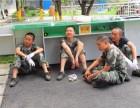 北京青少年叛逆教育学校在哪里