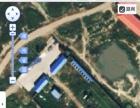 8000平出租卧里屯火车站北侧对面厂房