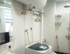 花果园C区国际中心旁 精装全齐两房 温馨舒适 居家首选