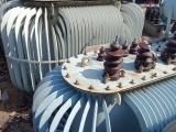 宛城干式变压器回收处理 上门回收