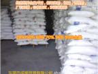 批发汕尾河源梅州揭阳质量保证 片碱96 天工99  烧碱 价格优惠