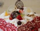 太原生日蛋糕预定万柏林区专业订蛋糕水果蛋糕送货上门