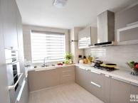 长沙专业老房装修厨房改造老厨房翻新泥巴公社装饰不要错过