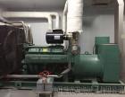 柴油发电机组零件修复 铝及铝合金的焊补