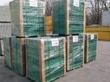 廠家直銷玻璃鋼格柵A唐平玻璃鋼網格板A城市綠化樹穴篦子批發