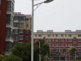 北京太阳能路灯北京路灯价格