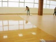 浦东新区木地板清洗打磨保养公司-上海地毯清洗保养