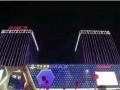 急售万达广场金街商铺+优越铺位+高租金+高收益