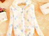 防晒衣韩版透明长袖连帽超薄防紫线女式外套轻便夹克防晒服沙滩服