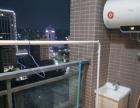 短租长租江南东汇城电梯6楼单身公寓