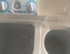 出售小天鹅6.0公斤洗衣机,九成新的,可免费送货上