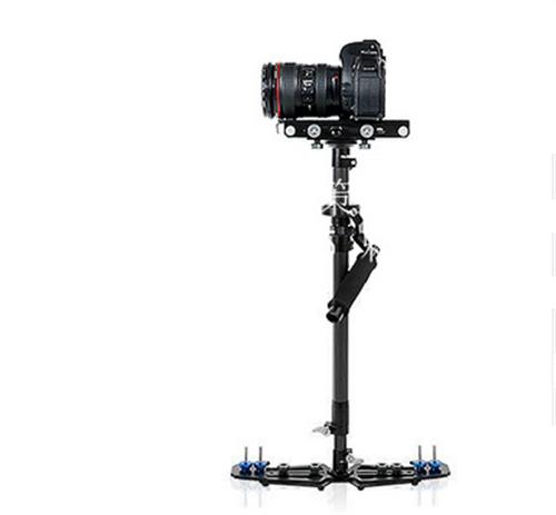 中山婚礼摄影摄像公司中山婚礼跟拍拍摄公司中山婚礼录像跟拍公司