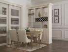 家具设计该如何定位