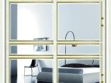 佛山卫浴门优选裕安铝合金门窗十大品牌品质