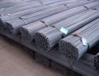 荆州回收新旧钢筋 荆州回收废铁废钢 荆州回收废电缆