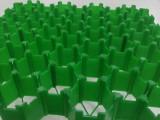 泰安植草格 北京植草格 植草格厂家招商品牌