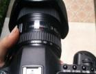 佳能单反相机5d29成新