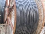 南京电缆线回收,变压器回收