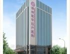 徐州和平妇产医院生孩子多少钱
