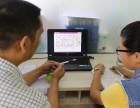 华旭教育重庆九龙坡区中考一对一辅导