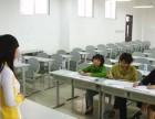 眉山2020單招培訓師資力量