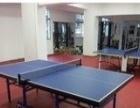 出售全新台球桌、乒乓球桌、篮球架