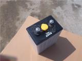 买实惠的搬运车电池,就选睿博电源|重庆UPS电池