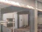 专业墙体改造工程公司