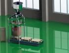 济南非标机械设计公司 非标自动化设计