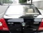 吉利英伦金刚2008款 1.5 手动 基本型 车是二手车,质量不