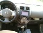 日产 阳光 2011款 1.5 CVT 尊贵版XE无事故无水泡