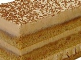 太原糕点裱花 蛋糕 面包 桃酥 曲奇 蛋挞 泡芙
