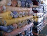 深圳长期回收库存布料,收购库存服装