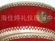 上海出租出售三句半拌奏锣鼓乐器培训激光水鼓表演腰鼓租赁快板