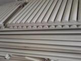郑州回收二手暖气片的 郑州旧暖气片回收常年要大批量的