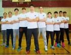 汉口 江汉 常青花园 长港路 附近室内暑假班少儿篮球培训