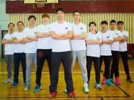 汉口 江汉 常青花园 长港路 附近室内少儿篮球培训
