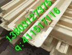 钢丝网立柱模具价格